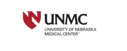 University of Nebraska Medical Centre logo